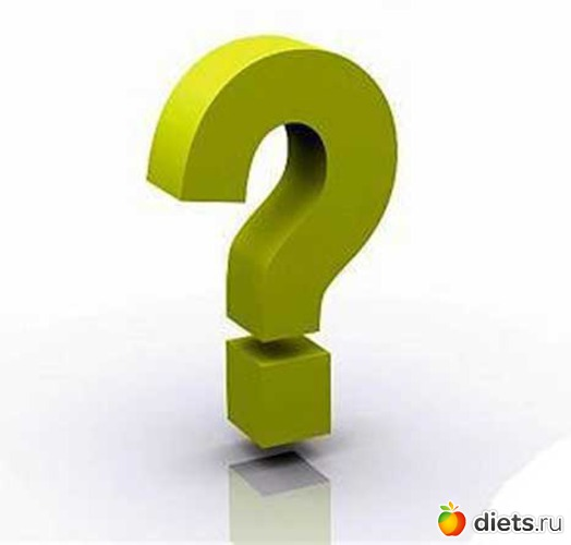 Ответы на часто задаваемые вопросы по