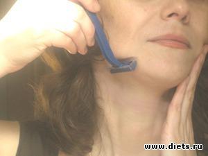http://www.diets.ru/data/cache/2011apr/03/51/153188_39289nothumb500.jpg
