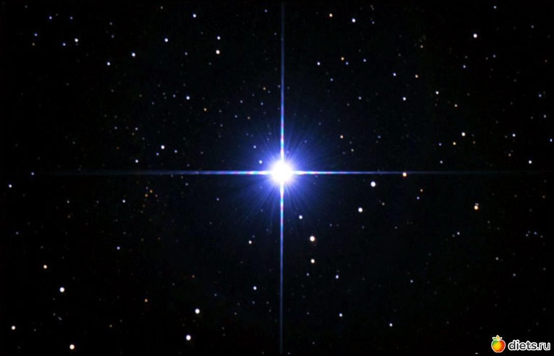 розничную продажу звезды как они появились фото, картинки