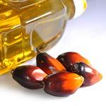 Полезны ли продукты с пальмовым маслом?