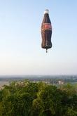 """""""Всегда Кока-кола...""""?"""