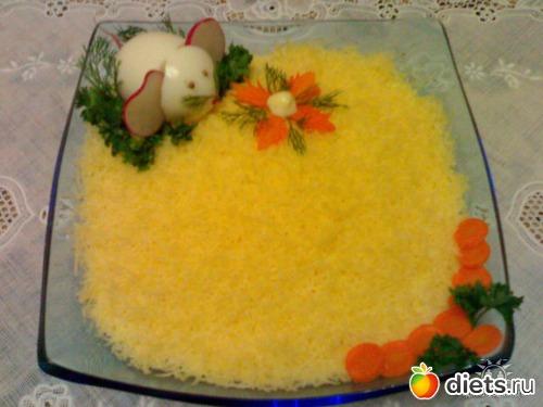 Как приготовить пирог в духовке рецепты