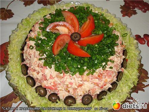 салат из китайских грибов: салат язык дракона, новогодние салаты с...