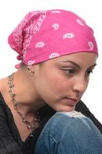 Лечебное питание при химиотерапии