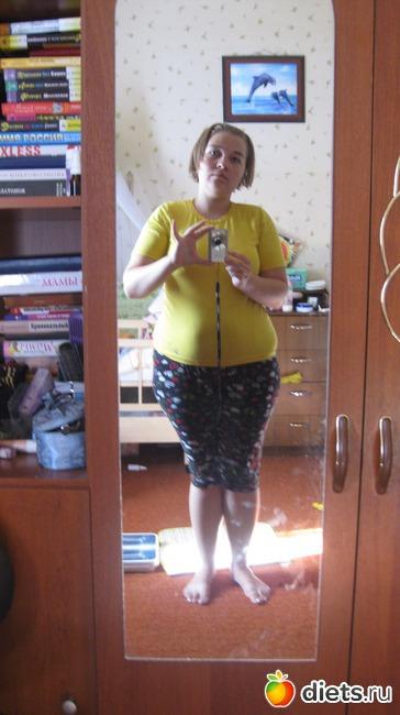 как похудеть на овсянке за неделю отзывы