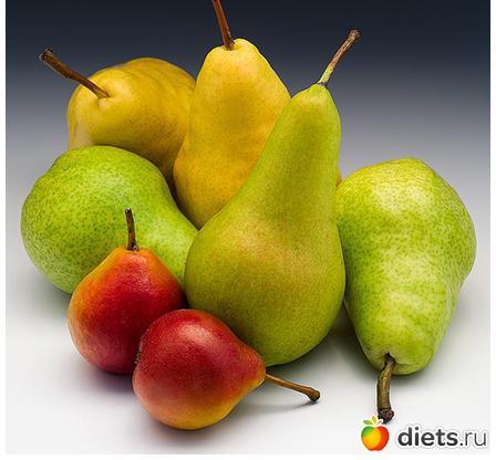 Зарядка или фитнес для похудения