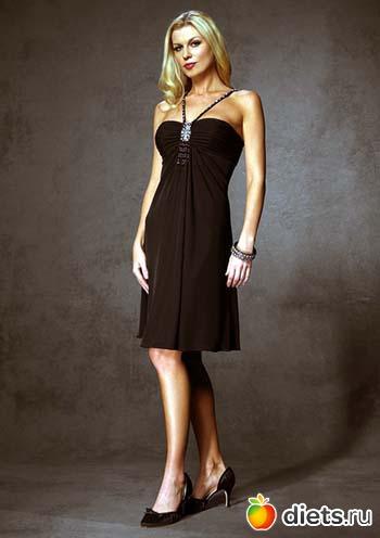 фото вечерних платьев в греческом стиле екатеринбург