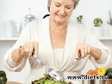 диета доктора миркина правила рецепты