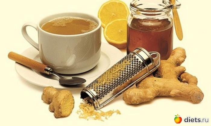 http://www.diets.ru/data/cache/2011jan/12/16/42036_90063-700x500.jpg