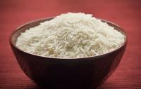 Эффективная рисовая диета (-6кг)