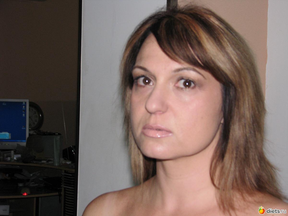 Домашний Фистинг (найдено 954 порно видео роликов