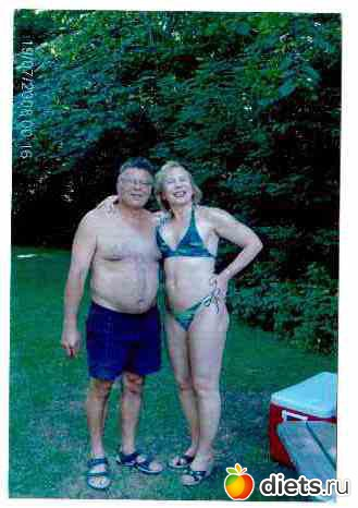 golie-starie-tetki-na-fotografii