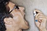 5 способов избавиться от запаха изо рта