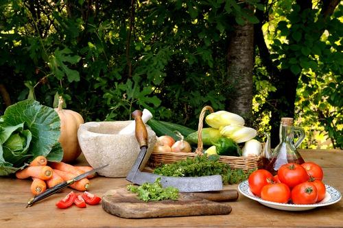 можно помидоры при высок холестерин