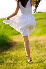 О пользе и вреде ходьбы босиком