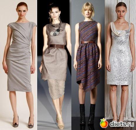 Метки. платье для офиса. платье-футляр. вечернее платье.