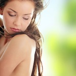 Лечебная косметика: подруга и помощница