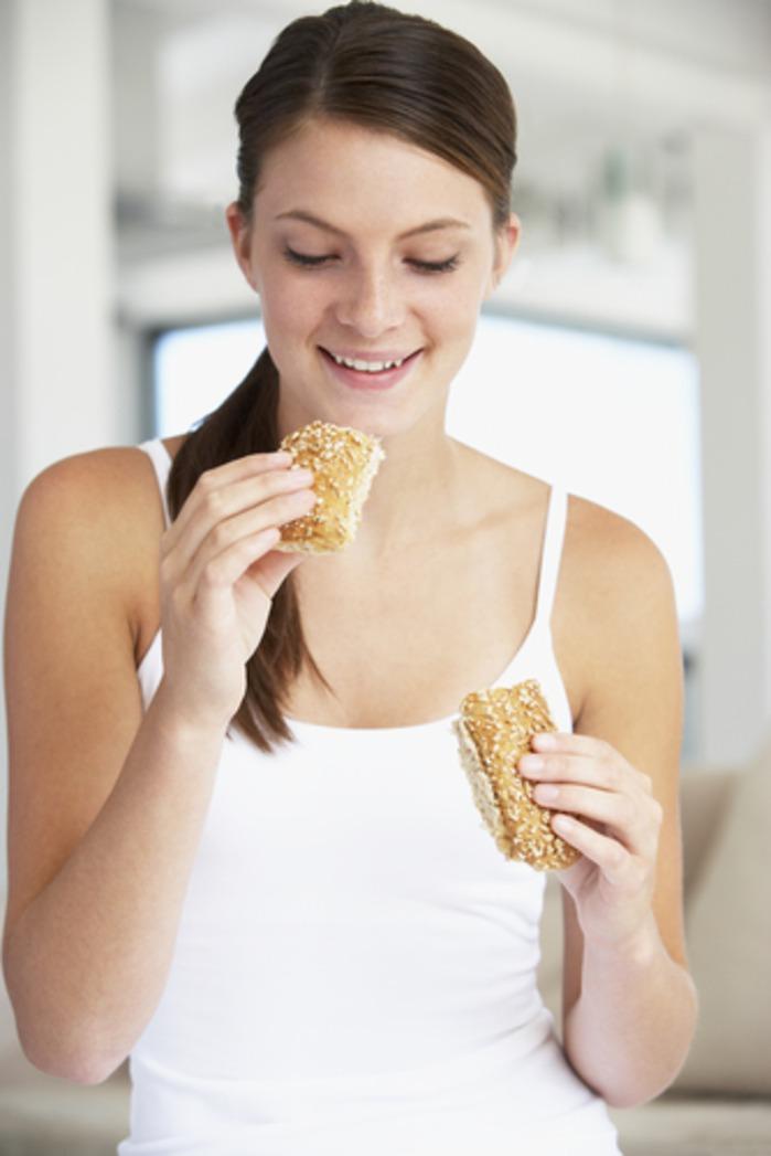 как похудеть на гречке