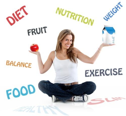 Норма сахара в крови у женщин через 3 часа после еды