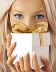 «Путеводитель по миру подарков» – это возможно?