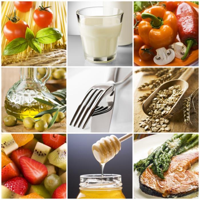 Советы и рекомендации от похудевших
