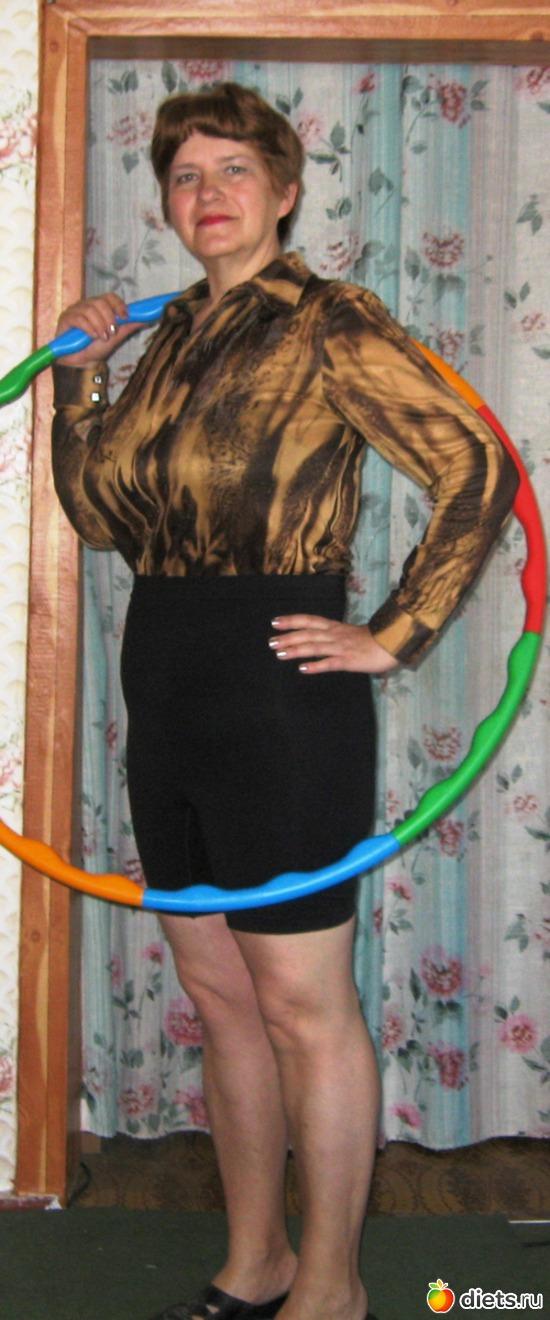 конец марта 2011 вес 85 кг