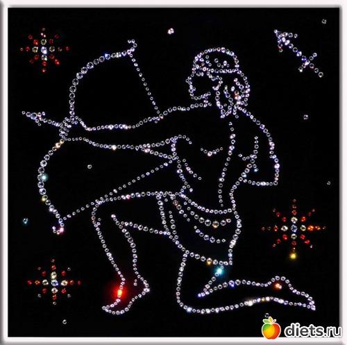 очень гороскоп на 2016 зодиак стрелец конечно же