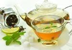 Лучшие рецепты чая для красоты и стройности