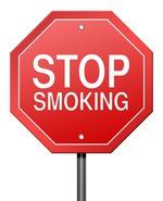 Например, советуют перейти временно на сигареты, или использовать никотиновые пластыри,