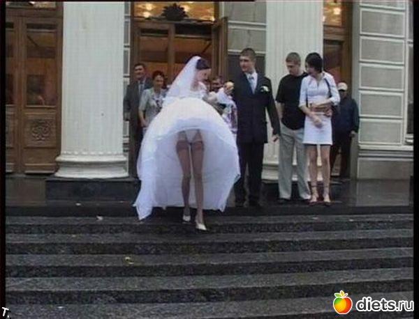podglyadivaniya-na-svadbe-za-nevestoy