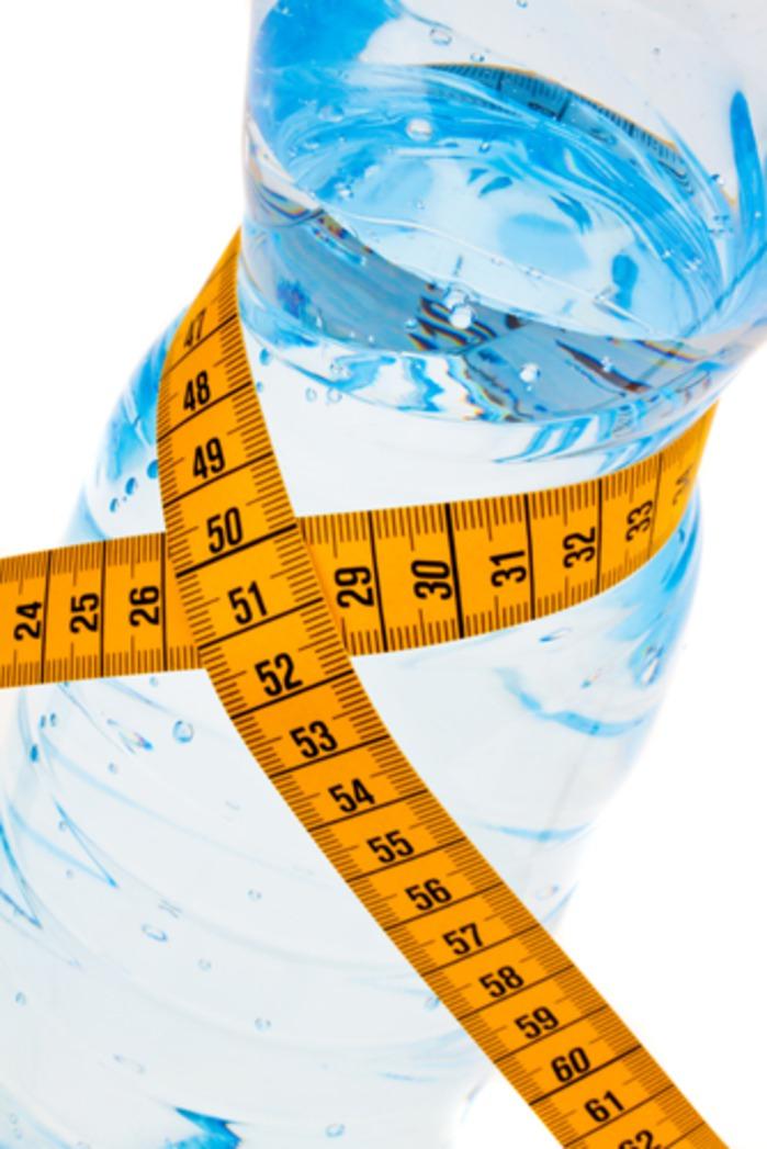 курс питания для похудения