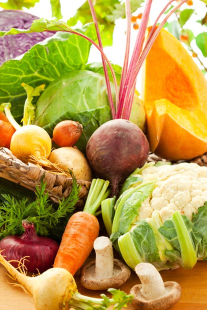 примеры рациона питания для похудения