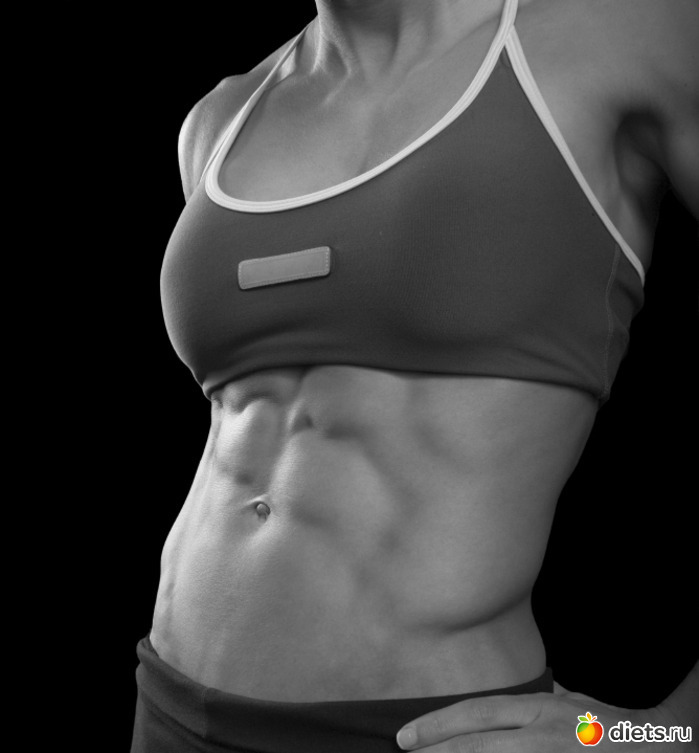 Фото Бодибилдинг  Фотографии женский бодибилдинг и фитнес  iBodyFit
