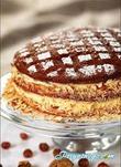 Рецепты самых вкусных тортов с фото. блюда в микроволновке рецепты с.