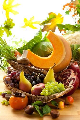 правильное похудение и лечебная диетология гастрит и женское здоровье или диета для похудения в бедрах