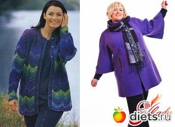 ec2688916242 Женская одежда  Вязаная одежда для женщин