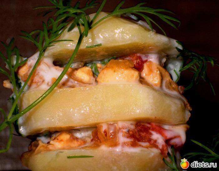 вкусные рецепты из свинины не в духовке