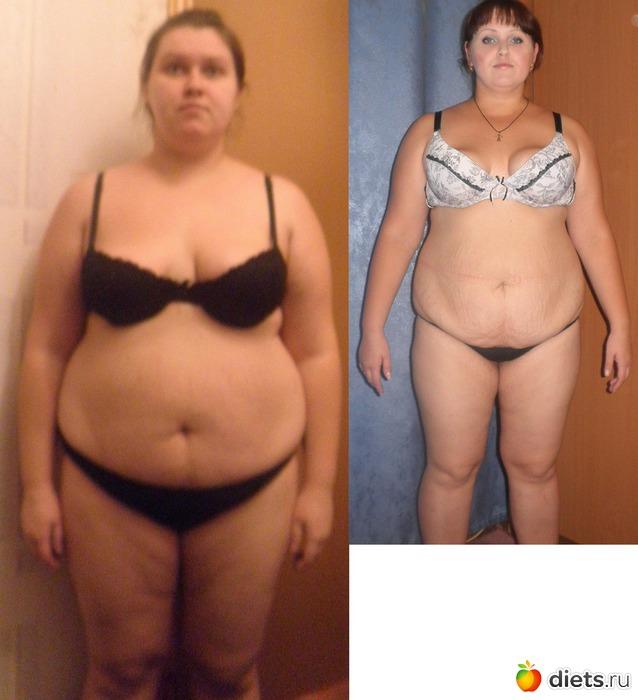 http://www.diets.ru/data/cache/2011sep/27/11/395631_11775-700x700.jpg