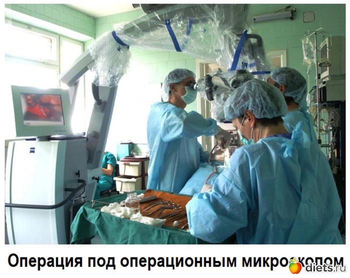 1 поликлиника казань московский район