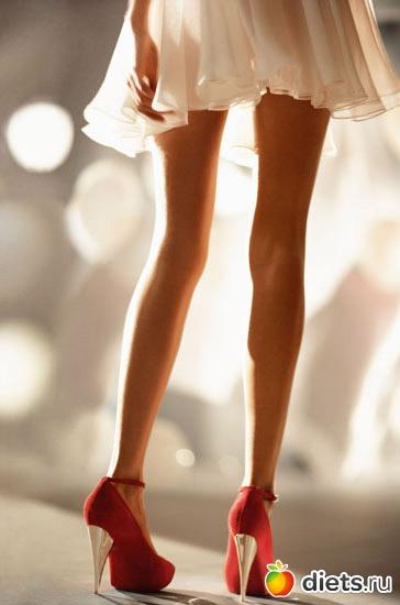 Худые ножки в босоножках целовать фото видео 81468 фотография