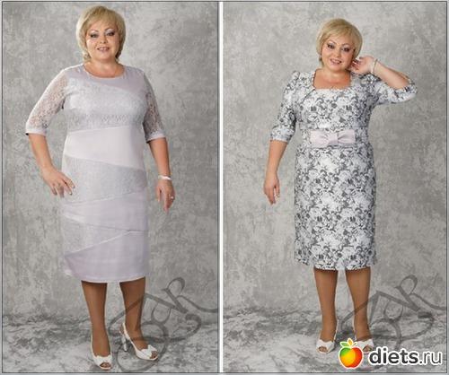 Sep 25, 2013 g Платье для женщин за 50 на каждый день. Многие женщины в 50 лет стараются следить за