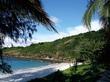 Большая диетическая экскурсия: Мадагаскар