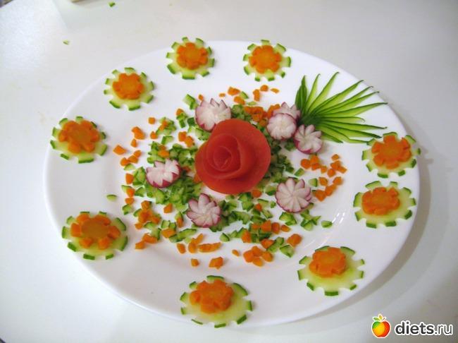Мир салатовы с фото
