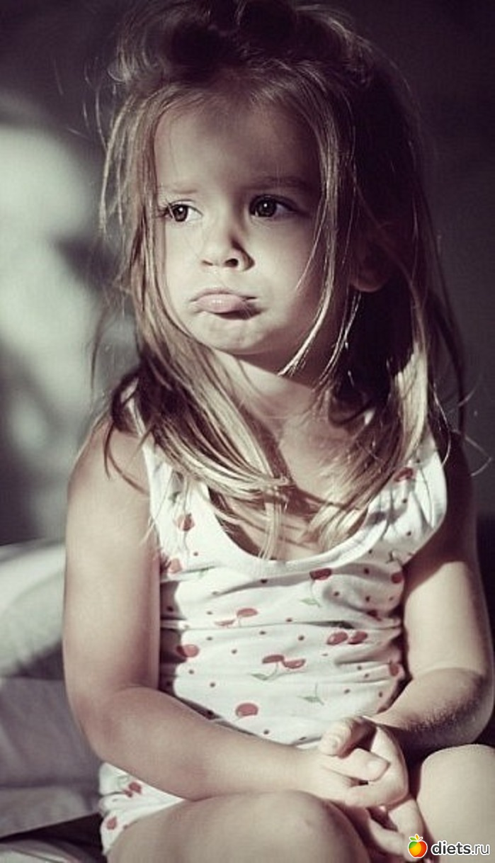Маленькие фото девушек на аву