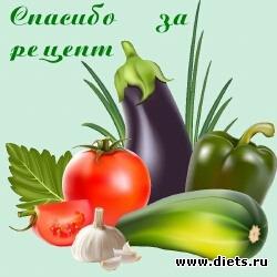 """"""",""""prokrestik.ru"""