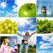 Альтернатива - здоровый образ жизни