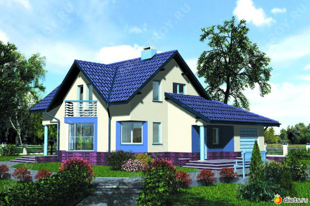 фото домов в г. ставрополе