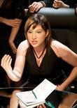 Алиса Пивоварчик: «Я буду тренироваться, пока буду в состоянии пошевелить хотя бы двумя пальцами»