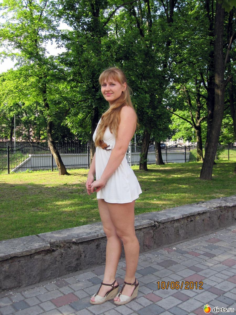 Целование ног женщине фото 23 фотография