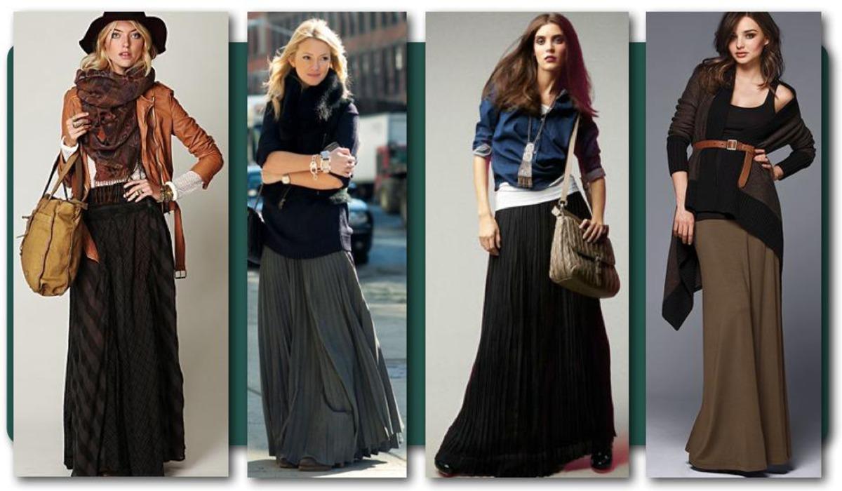 купить юбку с высоким поясом
